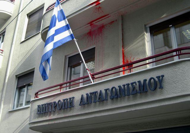 Κορωνοϊός: Φαινόμενα υπερκοστολόγησης καταγγέλλει η Επιτροπή Ανταγωνισμού | tovima.gr