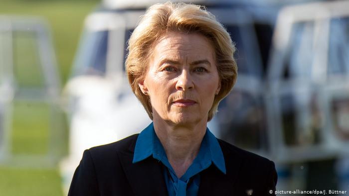 Πρόεδρος ΕΕ σε Αγκυρα: «Απομακρύνετε τους μετανάστες από τα ελληνικά σύνορα»   tovima.gr