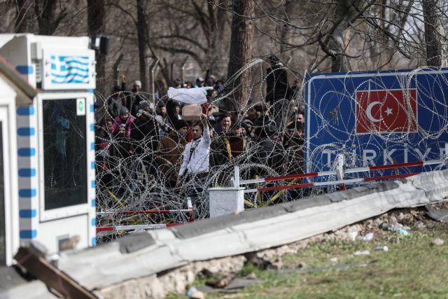 Προσφυγικό: Ανθρωπιστική βοήθεια στην Ελλάδα από 15 ευρωπαϊκές χώρες   tovima.gr