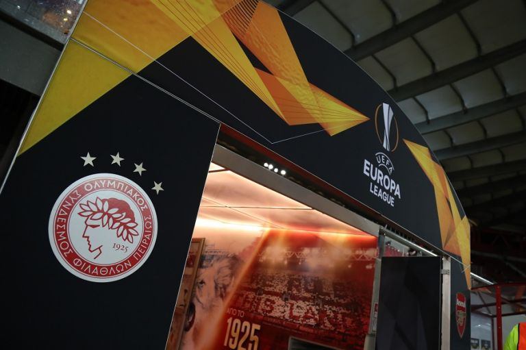Ολυμπιακός – Γουλβς : Το μεσημέρι η απόφαση της UEFA   tovima.gr