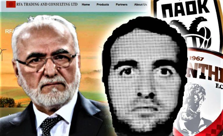 ΠΑΟΚ, πόσα θες να μας τρελάνεις; Τώρα δεν του κάνουν ούτε οι τακτικοί δικαστές | tovima.gr