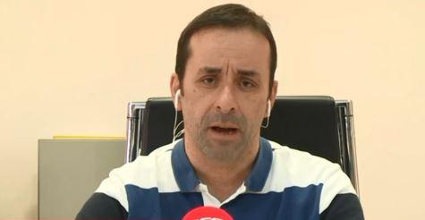 Δήμαρχος Γαλατσίου στο MEGA: Ζητάμε να κλείσουν όλα τα σχολεία | tovima.gr