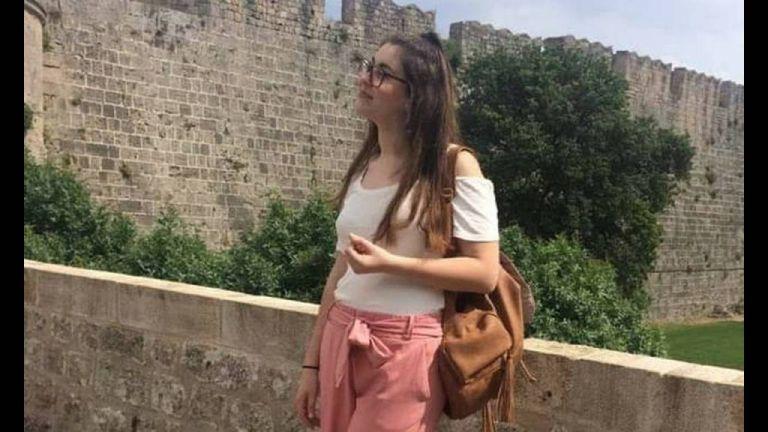 Δολοφονία Τοπαλούδη: «Υπήρχε αίμα παντού στο σπίτι της» λέει η βιοχημικός της ΕΛ.ΑΣ | tovima.gr