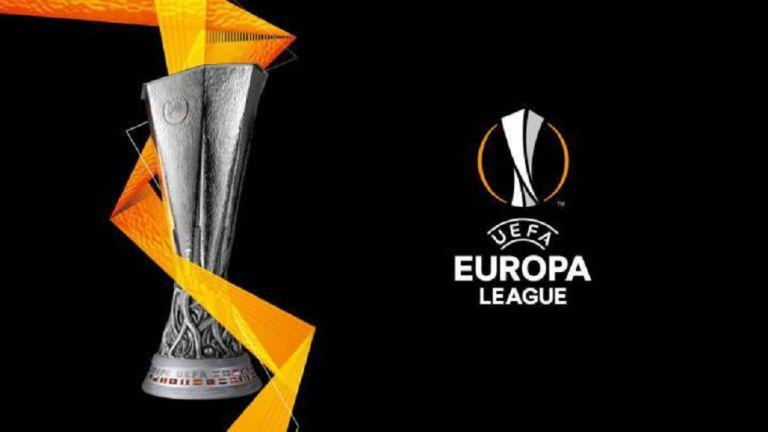 Στον «αέρα» όλο το Europa League | tovima.gr