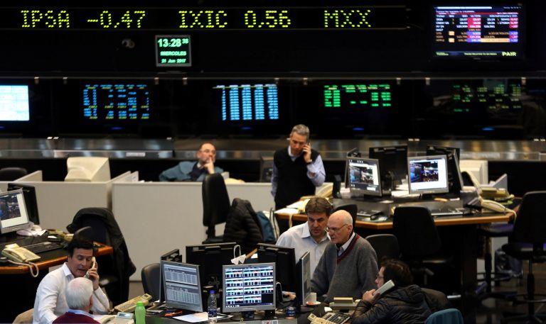 Aργεντινή: Συμφωνία για αναδιάρθρωση χρέους ύψους 65 δισ. δολ. | tovima.gr