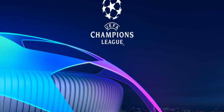 LIVE: Η φάση των «16» του Champions League | tovima.gr