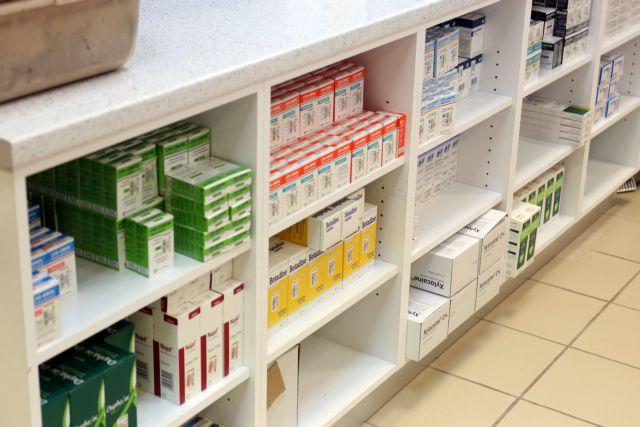 Ευρωπαϊκός Οργανισμός Φαρμάκων: Καμία αναφορά για ελλείψεις λόγω κορωνοϊού | tovima.gr