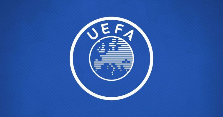 Οριστική αναβολή σε δύο αναμετρήσεις του Europa League! | tovima.gr