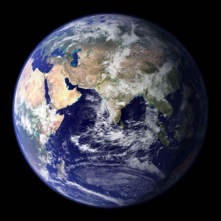 372 μέρες είχε ο χρόνος πριν από 70 εκατομμύρια χρόνια | tovima.gr