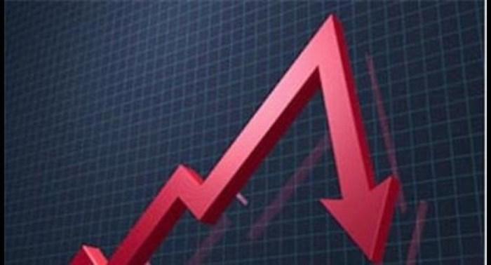 Γιατί βούλιαξαν οι αγορές   tovima.gr