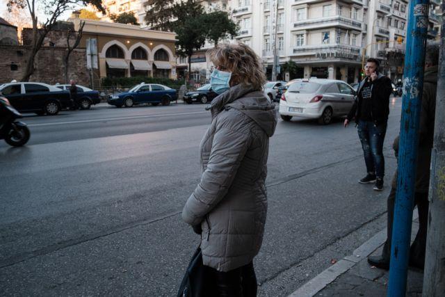 Κορωνοϊός: 3ο επιβεβαιωμένο κρούσμα στην Κρήτη   tovima.gr