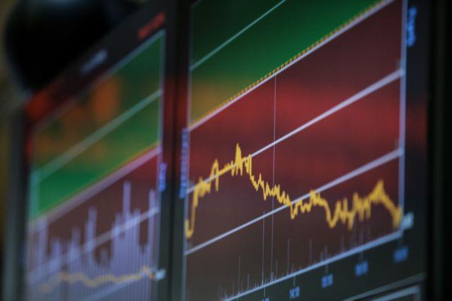 Κορωνοϊός: Ελεύθερη πτώση στη χρηματιστηριακή αγορά από την πανδημία | tovima.gr