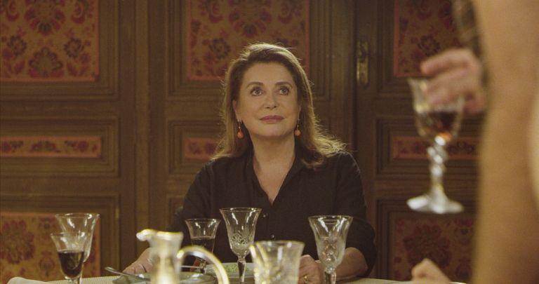 Οι ταινίες της εβδομάδας – Μια γιαγιά αλλιώτικη από τις άλλες   tovima.gr