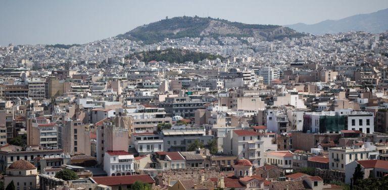 Αδήλωτα τετραγωνικά : Μέχρι 30 Ιουνίου οι διορθώσεις στους δήμους | tovima.gr