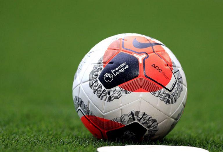 Kοροναϊός : Έκτακτη σύσκεψη της Premier League την Πέμπτη   tovima.gr
