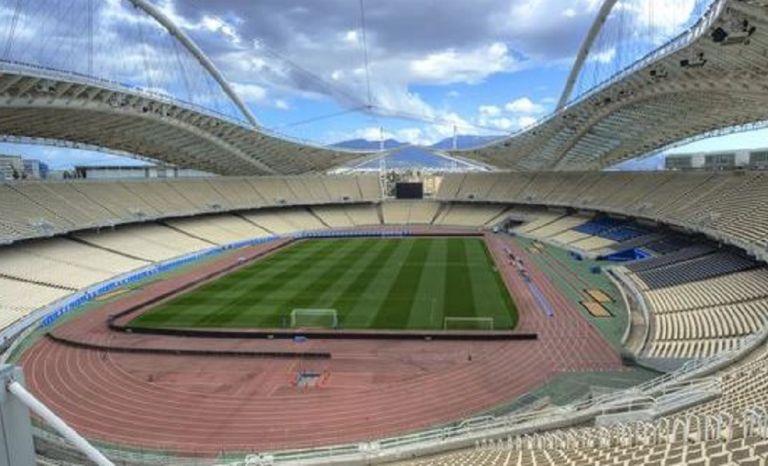 Κοροναϊός: Τέλος οι προπονήσεις όλων των ομάδων σε όλα τα αθλήματα έως 27 Μαρτίου! | tovima.gr