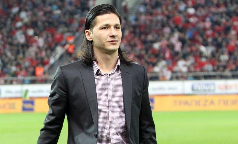 «Θετικός στον κοροναϊό ο Μάρκο Πάντελιτς» | tovima.gr