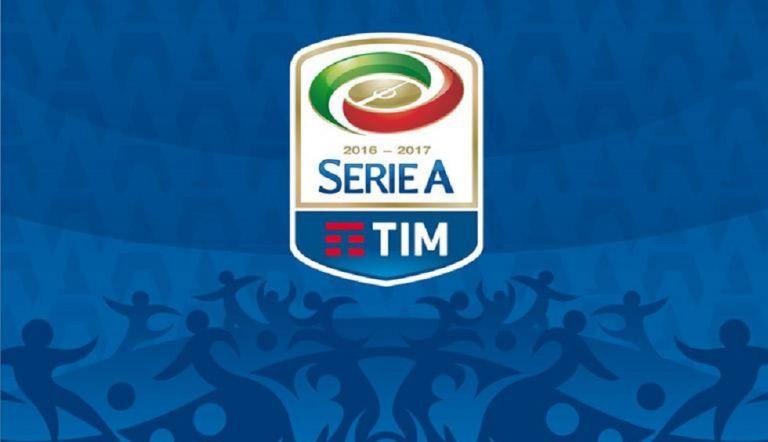 Serie A: Οι ομάδες θέλουν επανέναρξη στις 2 Μαΐου   tovima.gr