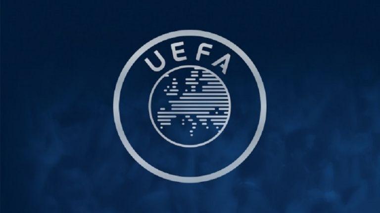 Κορωνοϊός: Οι λίγκες θα πιέσουν την UEFA για να τελειώσουν τα πρωταθλήματα   tovima.gr