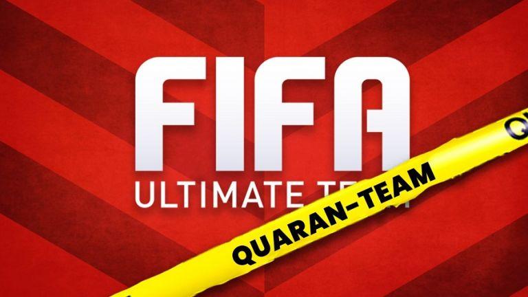 Η Λέιτον Όριεντ διοργανώνει τουρνουά FIFA με 128 ομάδες!   tovima.gr