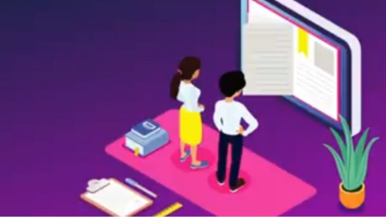 Εξ αποστάσεως εκπαίδευση: Οι οδηγίες του υπ. Παιδείας   tovima.gr