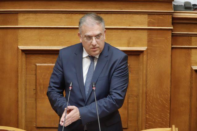 Ενισχύονται Δήμοι και Περιφέρειες με υπαλλήλους υπηρεσιών που έχουν κλείσει | tovima.gr