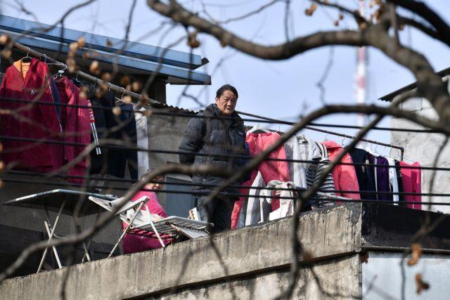 Κορωνοϊός – Κίνα: Σε καραντίνα όσοι επιστρέφουν σε Ουχάν και Χονγκ Κονγκ | tovima.gr