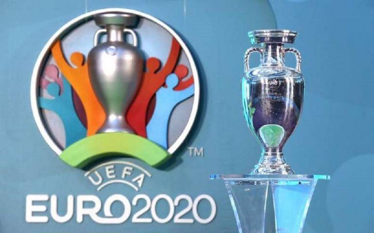 Κορωνοϊός: Πληροφορίες ότι η UEFA θα ζητήσει 300 εκ. ευρώ από λίγκες και συλλόγους για αναβολή του EURO   tovima.gr