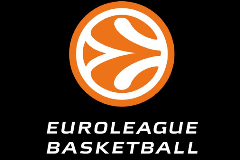 «Το πλάνο μας είναι να διεξαχθεί κανονικά το Final 4 στην Κολωνία» | tovima.gr
