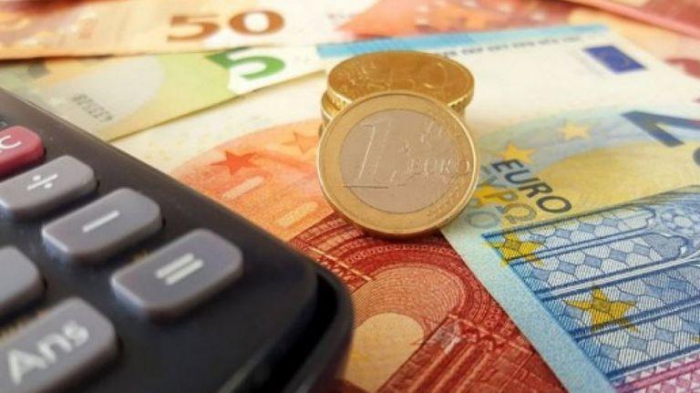 Πληρωμή μόνο τόκων στα δάνεια συνεπών επιχειρήσεων έως 30/9   tovima.gr