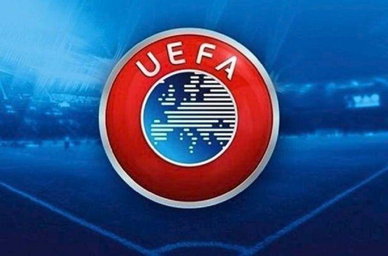 Όλες οι αποφάσεις της UEFA: Το EURO, οι τελικοί, οι ημερομηνίες   tovima.gr