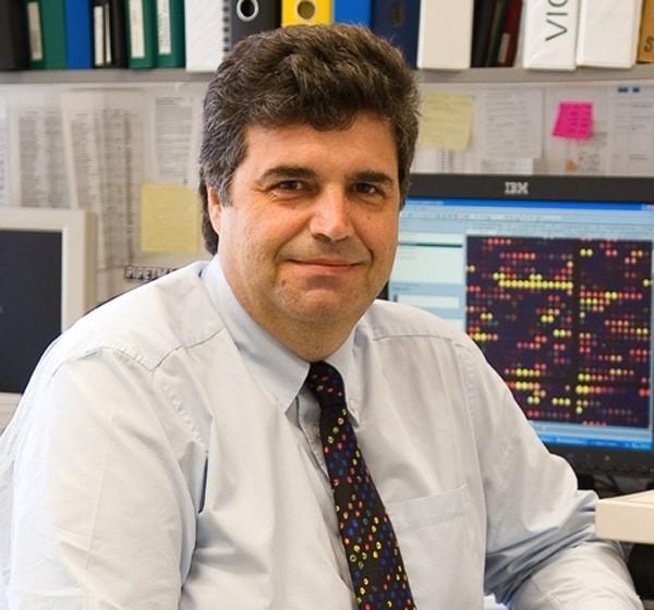 «Εφυγε» ο δρ. Δημήτρης Καφετζόπουλος – Θλίψη στην ερευνητική κοινότητα | tovima.gr