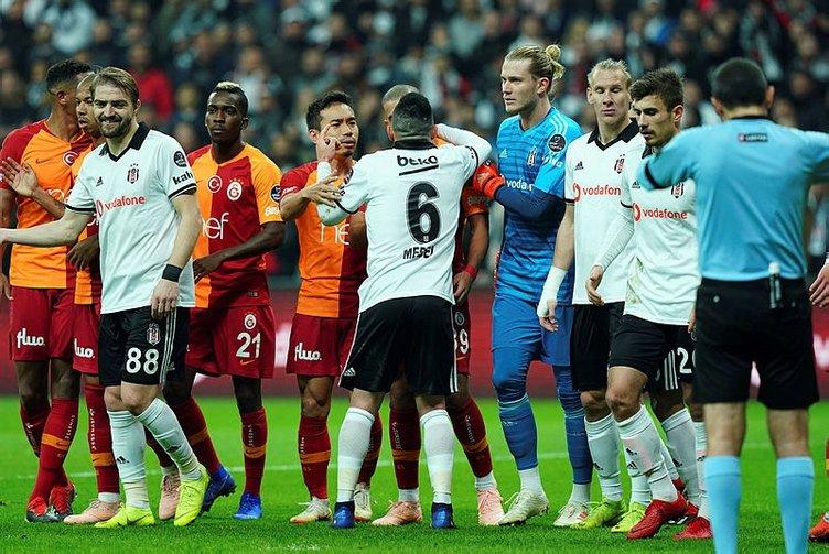 Τουρκία: Το Κίνημα Φιλάθλων ζήτησε διακοπή του πρωταθλήματος   tovima.gr