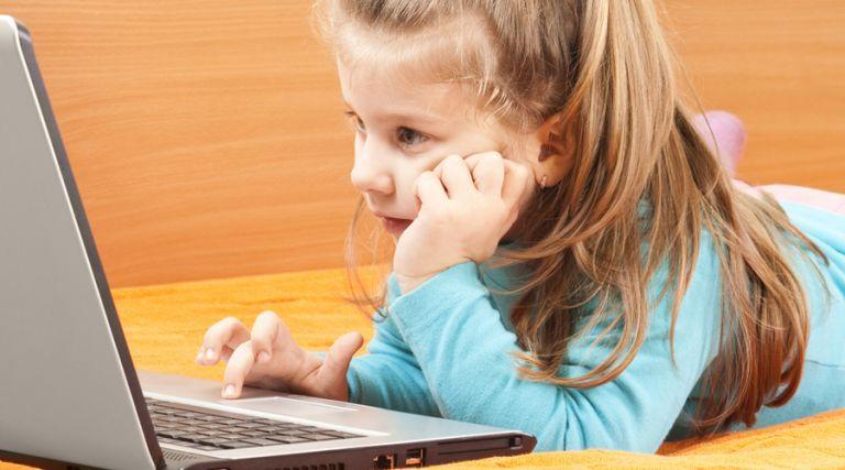 Η τεχνολογία στην υπηρεσία της τηλεκπαίδευσης | tovima.gr
