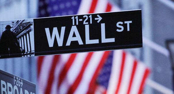 Άνοιγμα με βουτιά για τη Wall Street – Κατρακυλούν και τα ευρωπαϊκά χρηματιστήρια   tovima.gr