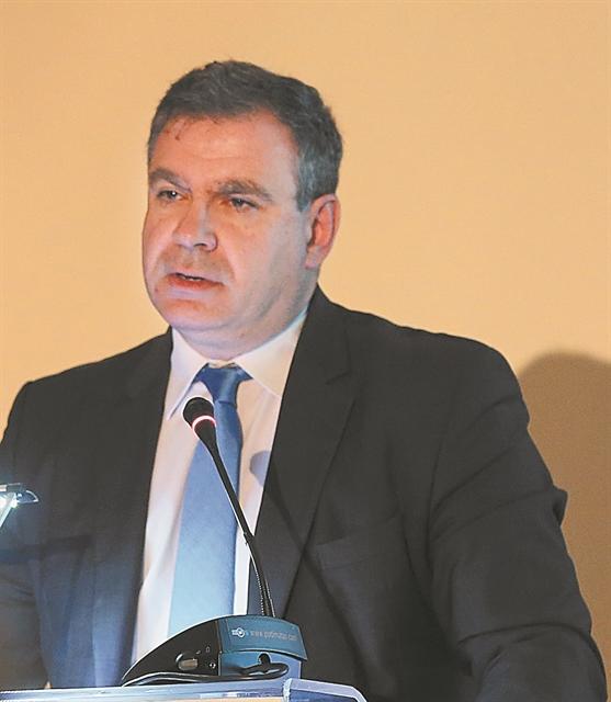 «Η ύφεση θα είναι βαθύτερη από τα χρόνια των μνημονίων» | tovima.gr