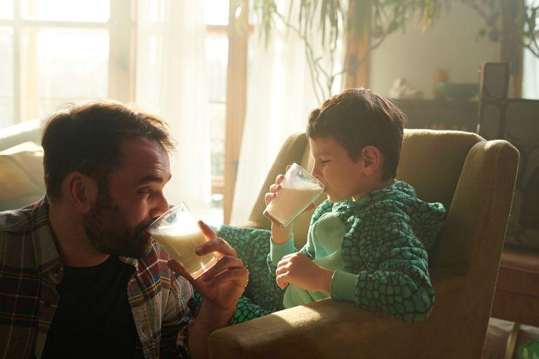 Μια διαφορετική προτροπή για να μείνουμε σπίτι από τη ΔΕΛΤΑ | tovima.gr