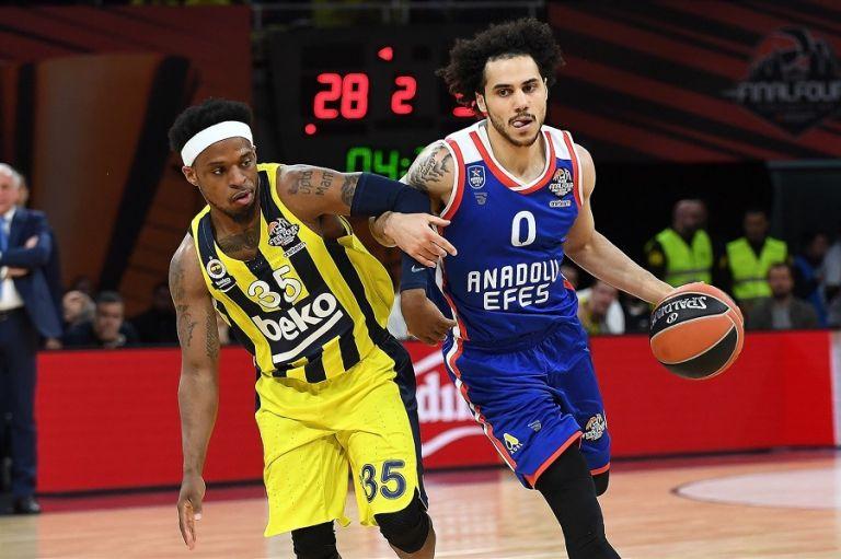 Τουρκία: Σταματάνε τα πρωταθλήματα σε ποδόσφαιρο, μπάσκετ και βόλεϊ | tovima.gr