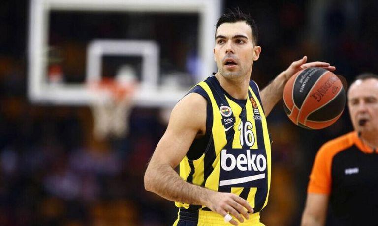 Φενέρμπαχτσε: «Δεν χρειάστηκαν νοσηλεία οι παίκτες» | tovima.gr