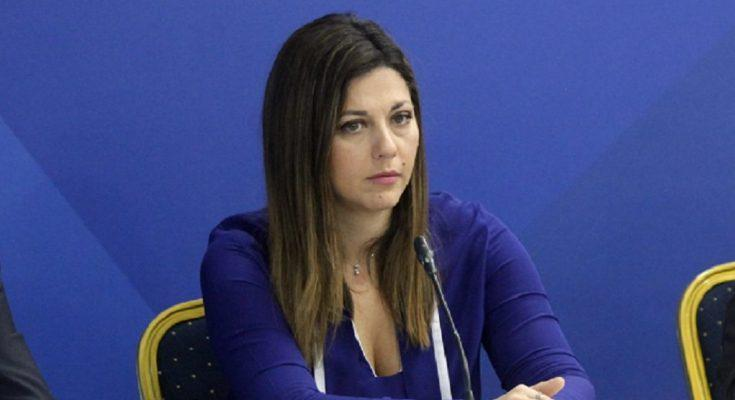 Υπ. Παιδείας: Από Δευτέρα η εξ αποστάσεως εκπαίδευση στα Δημοτικά | tovima.gr