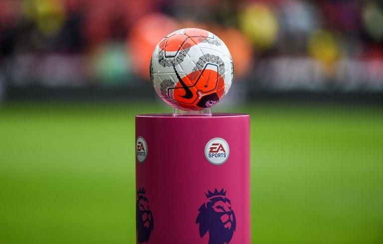 Premier League: Σενάρια για επανεκκίνηση τον Ιούνιο και έναρξη νέας σεζόν τον Αύγουστο   tovima.gr