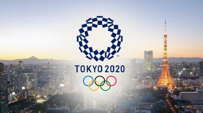 Ολυμπιακοί Αγώνες Τόκιο: Η Οργανωτική Επιτροπή εξετάζει ήδη το ενδεχόμενο αναβολής τους   tovima.gr