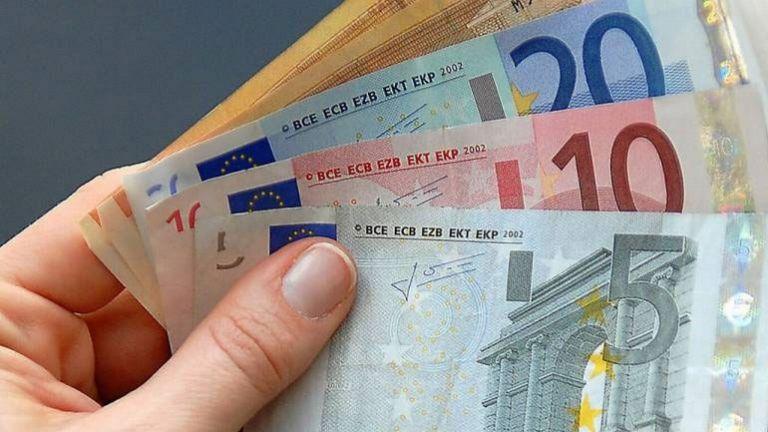 ΑΑΔΕ: Παράταση καταβολής οφειλών και ΦΠΑ – Ποιες επιχειρήσεις αφορά   tovima.gr