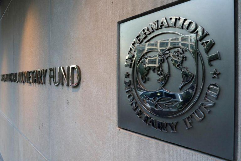 ΔΝΤ: Πρόβλεψη για παγκόσμια ύφεση χειρότερη από την κρίση του 2008 | tovima.gr