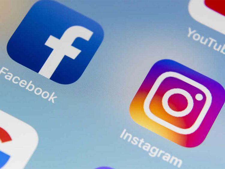 Κορωνοϊός: Facebook και Instagram μειώνουν την ποιότητα των βίντεο στην Ευρώπη για να αντέξουν τα δίκτυα   tovima.gr