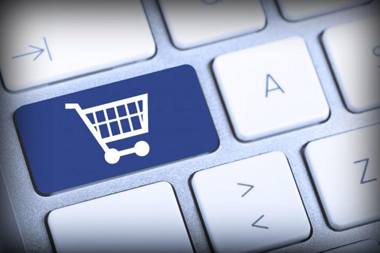 Πλήττει και το e-commerce ο κορωνοϊός | tovima.gr