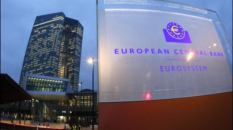 Κάλεσμα της ΕΚΤ στις τράπεζες για ρυθμίσεις στους δανειολήπτες | tovima.gr