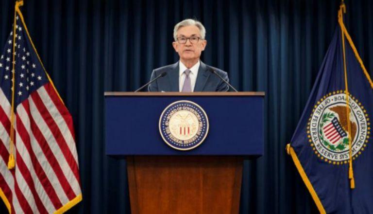 Fed: Μέτρα στήριξης για τις επιχειρήσεις | tovima.gr