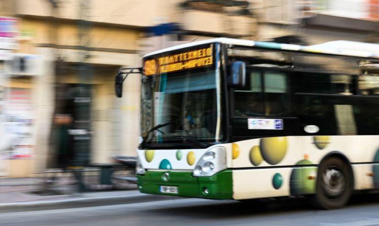 Νέα μείωση στα δρομολόγια των μέσων μαζικής μεταφοράς | tovima.gr