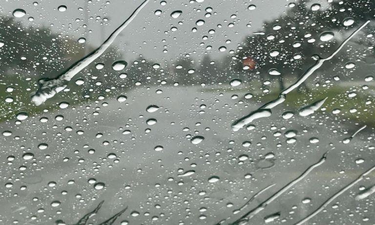 Βροχερός ο καιρός την Τρίτη σε πολλές περιοχές της χώρας   tovima.gr